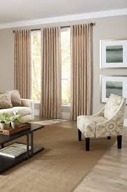 Window Treatment Blinds For Living Room 30 Best Inspired Drapes Images On Pinterest Curtains Window