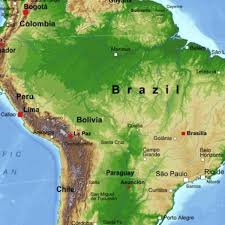 america and south america physical map quiz america geographical map quiz south america map quiz meyer