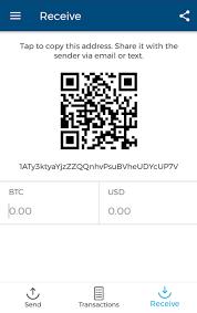 bitcoin info blockchain info bitcoin com