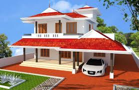 traditional kerala home interiors kerala traditional home designs archives home interiors