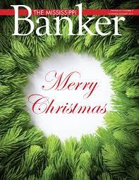 Mississippi where to travel in december images The mississippi banker november december 2016 by the mississippi jpg
