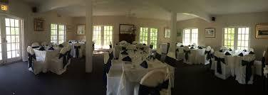 clay hill farm u003e dining u003e dining rooms