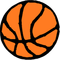 basketball clipart images file basketball clipart png wikimedia commons