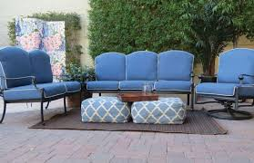 Patio Furniture Inexpensive Self Expression Patio Furniture Austin Tags Menards Patio