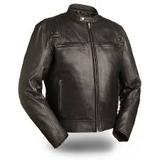mens riding jackets love leathers outpost men u0027s carbon leather jacket motorcycle