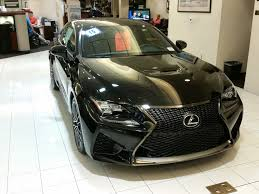 2015 lexus rc f lease rc f lease rates and deals merged threads page 12 clublexus