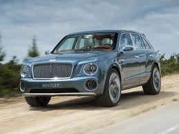 bentley prices 2015 bentley to decide whether it will build a sports car or a smaller suv