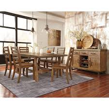 cindy crawford dining room sets weir rug multiple sizes by ashley furniture r400412 ashley