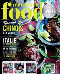 cuisine du monde marabout collectif marabout food 04 cuisine du monde livres renaud