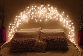 Christmas Lights Classy Best Way by Bedroom String Ball Lights Diy Decor With Lights Lights In