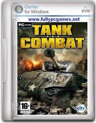 tank combat game free download full version for pc