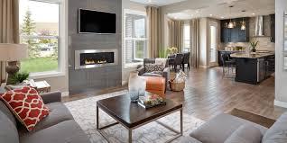 Arteva Homes Floor Plans Mattamy Model Homes Toronto Home Box Ideas
