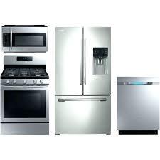 hhgregg kitchen appliance packages hhgregg kitchen appliance packages appliancesconnection credit card