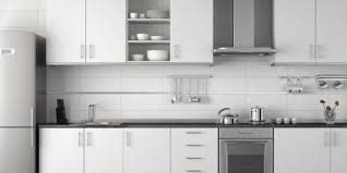 Type Of Paint For Kitchen Cabinets 4 Types Of White Paint For Different Styles Of Kitchen Cabinets