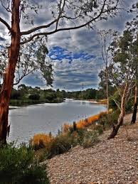 westgate park melbourne australia top tips before you go with