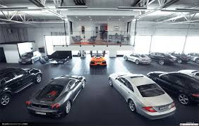 awesome car garages garages that make me want to get rich 30 hq photos men cave