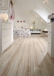 parquet flottant pour chambre simple bien poser parquet bois with