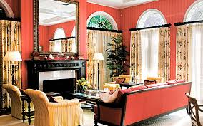 Interior Designers San Francisco Warren Sheets Design Inc Interior Design San Francisco California