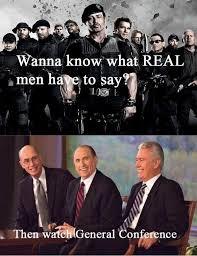 Lds Conference Memes - 195 best mormon memes images on pinterest lds memes inspire