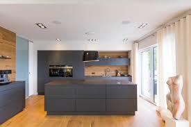 black kitchen cabinets with black appliances photos 75 beautiful kitchen with black appliances pictures ideas