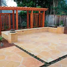 Flagstone Patio Installation Cost by Arizona Flagstone Patio 2017 Flagstone Patio Installation Cost