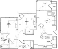 Vista Del Sol Floor Plans Bella Vista Apartments Brownsville Tx Apartment Finder