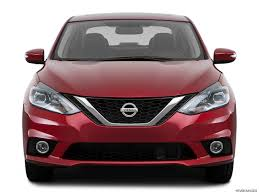 nissan sentra 2016 nissan sentra 2016 1 8l sl in uae new car prices specs reviews
