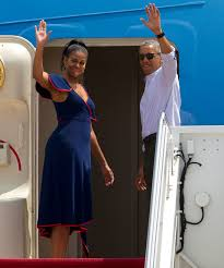 Vacation Obama Barack And Michelle Obama U0027s 2016 Summer Vacation On Martha U0027s