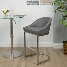 chair definition bar stools saddle bar stools with cushion seat cushions for