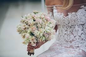 Wedding Flowers Cape Town A Bohemian Jewish Wedding Bringing The Outdoors Inside At