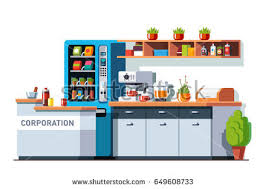 Kitchen Interior Designs For Small Spaces Cupboard Stock Images Royalty Free Images U0026 Vectors Shutterstock