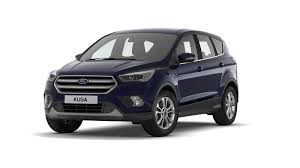 2019 ford kuga engine hd photo car preview and rumors