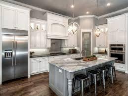 grey and white kitchen ideas home designs grey white kitchen designs kitchen ideas with black