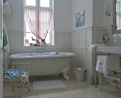 country bathrooms ideas country style bathrooms younited co