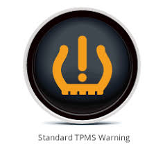tyre pressure monitor warning light tpms and you a basic guide to tpms systems chevrolet colorado