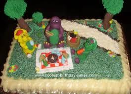 goldilocks cakes price list birthday winnie pooh birthday355