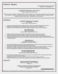 Asset Management Resume Sample by Asset Management Resume Sample Sample Resume Image Asset