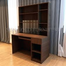 Cheap Computer Desk With Hutch Desk Small Computer Desk Used Cheap Used Wooden Study Table