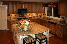 lovely twin bulb lighting decoration ideas beautiful kitchen
