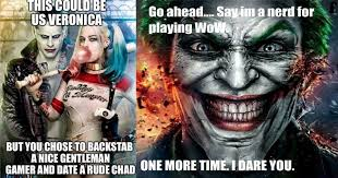 Gamer Memes - memebase the joker all your memes in our base funny memes