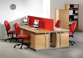 Shallow Desk Two Drawer Mobile Pedestal With One Shallow And One Filing Drawer