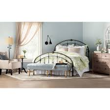 Bedroom Without Dresser by Bedroom Best Bedroom Beds Design By Wayfair Beds