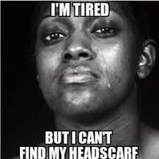 New Black Girl Meme - a461232a62f588062cf9aa8a1b6ce2b2 curly girl problems black girl