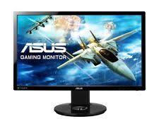 black friday 144hz monitor computer 144hz refresh rate monitors ebay