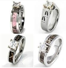camo wedding rings sets camo wedding rings the big best camo wedding ring sets wedding