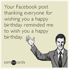 Funny Memes On Facebook - funny facebook memes ecards someecards