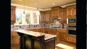 kitchen island post kitchen island kitchen island post with a in middle kitchen