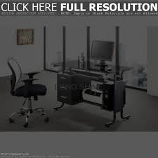 Used Office Furniture Ct by Home Office Furniture Ct Ct Used Office Workstations Cubicles