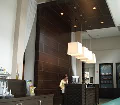 Interior Commercial Design by Best 25 Laminate Wall Panels Ideas On Pinterest Laminate