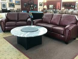 American Made Living Room Furniture Best American Made Furniture Rjokwillis Club